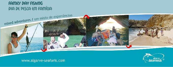 folheto_santana_vs_2011_v1 (cópia).jpg
